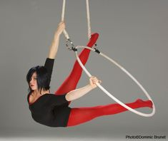 314 best Aerial skills, my passion :) images on Pinterest | Aerial ...