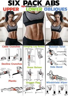 How do you train your abs? You can make your ab training long and complicated, like many people do, but in my book, the best ab workout is a well bala. , ab workout for women Best Ab Workout, After Workout, Abs Workout For Women, Workout For Beginners, Gym Workout For Abs, Abs At The Gym, Shredded Abs Workout, Extreme Ab Workout, Workout Diet