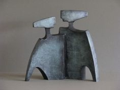 together - Galerie Lauswolt