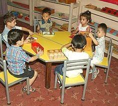 National Montessori, Karachi. (www.paktive.com/National-Montessori_600EB03.html)