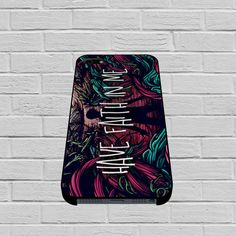 A Day To Remember Have Faith In Me case of iPhone  case,Samsung Galaxy #case #phonecase #hardcase #iPhone6case