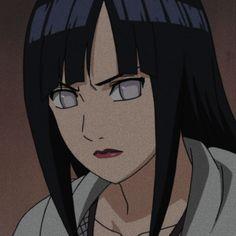 Naruto Kakashi, Anime Naruto, Naruto Funny, Naruto Shippuden Sasuke, Naruto Girls, Otaku Anime, Hinata Hyuga, Naruhina, Broly Ssj3