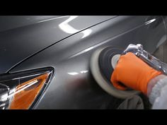 How to prepare and color match a car to spray paint youtube car how to prepare and color match a car to spray paint youtube car diy pinterest spray painting sprays and cars solutioingenieria Image collections