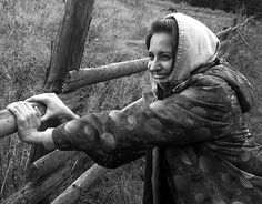 "Check out new work on my @Behance portfolio: ""Carpathian trip"" http://on.be.net/1MSyzBW"