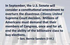 CALL your Senators and Congressmen!