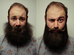 Tuto : comment réaliser soi-même son baume à barbenoté 4.1 - 12 votes Symbole masculin par excellence, la barbe peut devenir un véritable atout de séduction si, et seulement si, elle est correctement entretenue et soignée. Le mieux, c'est d'utiliser un baume à barbe pour l'entretenir, et ce qui est mieux encore, c'est de le … More