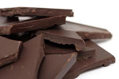 Chocolate Delight - Hcg - P2/P3/P4. For those on the HCG diet who crave chocolate!! =) Some find that they can eat this in Phase 2, others cannot. If you're curious, about whether or not you can, try making a tiny amount (1 Tbs. coconut oil, 1 Tbsp. cocoa powder & sugar-free sweetener to taste... The more cocoa powder, the more of a 'dark chocolate' taste). Then check your weight the next morning.