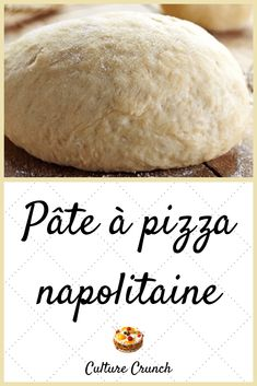 You are in the right place about pizza recipes easy Here we offer you the most beautiful pictures about the spicy pizza recipes you are looking for. When you examine the part of the picture you can get the massage we want to deliver. Pizza Recipe Pillsbury, Bbq Pizza Recipe, Potato Pizza Recipe, Taco Pizza Recipes, Vegetarian Pizza Recipe, White Pizza Recipes, Healthy Pizza Recipes, Mushroom Pizza Recipes, Gourmet Recipes