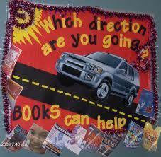 car bulletin board - Google Search