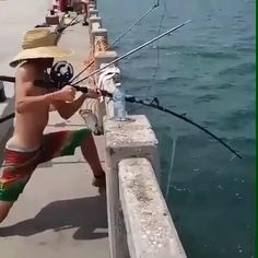 Navigation To How To Install A Kayak Fishing Rod Holder Kayak Fishing Rod Holder, Fly Fishing, Fishing Quotes, Fishing Humor, Fishing Stuff, Giant Fish, Winter Fishing, Fishing Times, Fishing Outfits