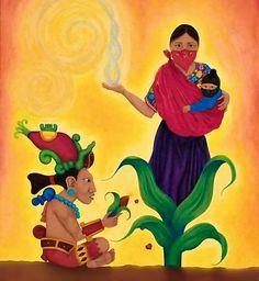 """""""De nuestro dolor nació nuestra rabia, de la rabia nuestra rebeldía, y de la rebeldía nacerá la libertad de los pueblos del mundo"""". 1ª Declaración de la Compartición ★CNI-EZLN★"""