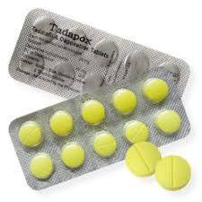 #Tadapox von RSM Enterprises mit 2 Wirkstoffen: #Tadalafil 20mg und #Dapoxetine 60mg. Es verbessert die #Erektionsfähigkeit und zögert die #Ejakulation hinaus. 65,9 Euro für 4 Tabletten http://www.europe-pharm.com/de/tadapox