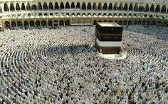 Comprendere l'Isis: wahabismo e ambiguità saudita L'Occidente si è quasi stupito dell'improvvisa entrata in scena di Dāʿish. Scoperto, da questo lato del mondo, poco più di un paio di anni fa. Balzato agli onori della cronaca per la sua brutalità e  #isis #wahabismo #arabiasaudita