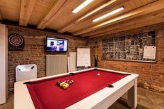 Creativestyle - Krakow Offices