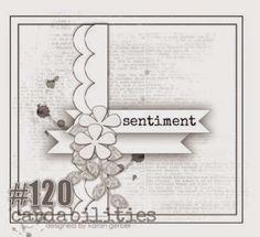 Cardabilities: Sketch Reveal #120 = Sponsor Sami Stamps