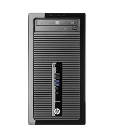 HP Black Desktop PC with AMD Processor, Memory, Hard Drive and Windows Pro (Monitor Not Included) (Eligible for Free Windows 10 Upgrade) Laptop Deals, Computer Deals, Best Deals On Laptops, Best Computer, Quad, Best Desktop Computers, Computer Equipment, 2gb Ram, Microsoft Office