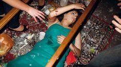 like-it-amateur-drunk-teens-abused-sister