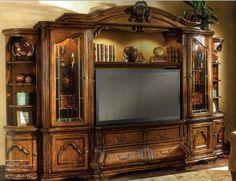 aico-furniture-tuscano-4-piece-entertainment-wall-unit-898x689.jpg 898×689 pixels