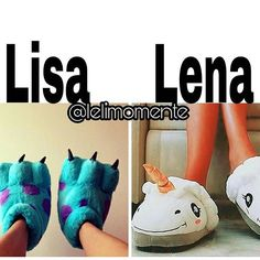Lisa or Lena? Lisa and Lena😍 Snapchat Musically, Lisa Or Lena, Quizzes, Siblings, Cute Dogs, Cute Pictures, Bff, Friends, Outfits