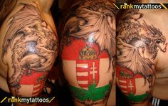 Check out our Japanese Tattoo Designs Gallery. We have lots of japanese tattoos for you to view and get some japanese tattoo ideas. Japanese Tattoo Art, Japanese Tattoo Designs, Dragon Tattoo Pictures, Dragon Tattoos, Hungarian Tattoo, Tattoo Portfolio, My Fantasy World, Inked Magazine, Tattoos Gallery