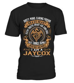 "# JAYCOX - Dragon Name Shirts .    JAYCOX Dragon Name ShirtsSpecial Offer, not available anywhere else!Available in a variety of styles and colorsBuy yours now before it is too late! Secured payment via Visa / Mastercard / Amex / PayPal / iDeal How to place an order  Choose the model from the drop-down menu Click on ""Buy it now"" Choose the size and the quantity Add your delivery address and bank details And that's it!"