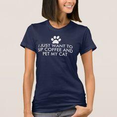 My T Shirt, Tee Shirts, Tees, I Need Vitamin Sea, Horse T Shirts, T Shirts With Sayings, Wardrobe Staples, Funny Tshirts, Shirt Style