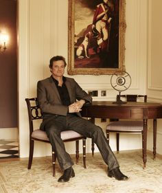 """harttwin: """" yourefullofsurprises: """" sallypejr: """" Ladies and gentmemen, Colin Firth… """" firth next top daddy is his existence even legal are those legs legal SPREADING. Uk Actors, British Actors, Actors & Actresses, Colin Firth Film, Bridget Jones Movies, King's Speech, Mr Darcy, Love Film, Kingsman"""