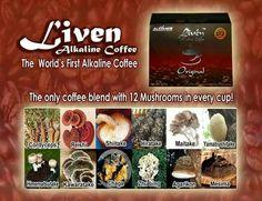 Aim Global Complete Nutrition, Global Business, Blended Coffee, My Best Friend, Wealth, Stuffed Mushrooms, Remedies, Album, Friends