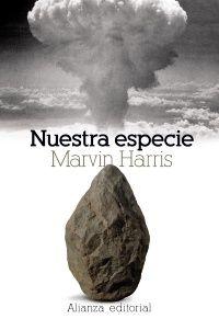 Este volumen es un riguroso compendio del estado actual de nuestros conocimientos sobre la identidad de Nuestra especie, en el que el prestigioso antropólogo Marvin Harris aborda interrogantes y enigmas que afectan por igual a toda la humanidad