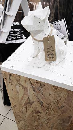 Festiwal Wnętrz 2016 - dlaczego warto chodzić na targi designu | 30 w trampkach