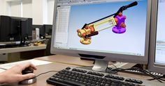 libs bietet uns viele technische Richtungen Monitor, Electronics, Teaching Jobs, Training, Pictures, Consumer Electronics
