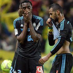 Marseille v Athletic Bilabao - Betting Preview!   #football #uefa #sports #soccer #betting #europaleague #OM   #athleticclub