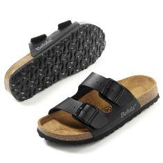 Betula Sandalen Sandale Pantoletten Birkenstock Gr36-46