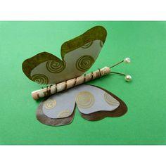 Geldgeschenke zur Hochzeit basteln. Eine einzigartige Bastelidee zum Nachmachen. Die Bastelmaterialien finden Sie in unserem Bastelshop.