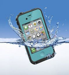 Lifeproof! I want this case so bad!!!  #life#proof#case#want#need#love