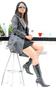 KOLLYWOOD MIRCHI: Anushka hot bikini boob show stills from billa HD South Indian Actress SOUTH INDIAN ACTRESS | IN.PINTEREST.COM WALLPAPER #EDUCRATSWEB