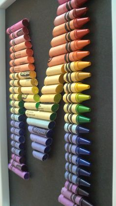 This would be so neat for homeschool decor! Thanks @Connie Hamon Riggs for sending it to me!