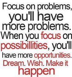 Les Brown Quotes Simple Don't Die With Wasted Dreamsles Brown Httpwww.thanks2Net