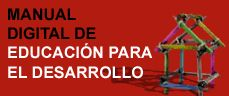 Manual Digital de EDUCACIÓN PARA EL DESARROLLO