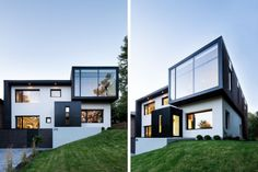 Triptod.com - CONNAUGHT RESIDENCE by _naturehumaine