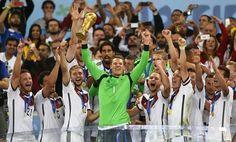 Champions 2014