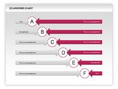 Arrows Efficiency Chart http://www.poweredtemplate.com/powerpoint-diagrams-charts/ppt-shapes/00677/0/index.html