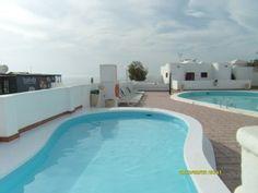 Chalet Playa Honda - San Bartolome, LanzaroteAlquiler de vacaciones en Playa Honda - San Bartolome de @HomeAway! #vacation #rental #travel #homeaway