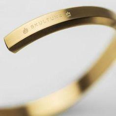 Bangles, Bracelets, Matte Gold, Toiletry Bag, Cartier Love Bracelet, Luxury Gifts, Laptop Case, Gifts For Him, Unisex