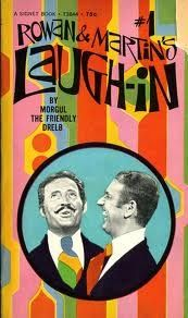 laugh in shows of the 60s - Google Search