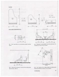 Fia bathroom cad blocks 01 pomoce projektowe pinterest for Las medidas de una casa xavier fonseca pdf gratis