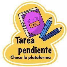 Go Math, Writing Worksheets, Google Classroom, Teaching Writing, School Colors, First Grade, Toddler Activities, Planner Stickers, Preschool