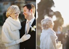 A Decadent 1920s and 1930s Art Deco House Party Inspired Wedding