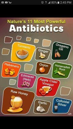 Home Health Remedies, Natural Health Remedies, Health Facts, Health Diet, Natural Medicine, Herbal Medicine, Herbs For Health, Healing Herbs, Alternative Health