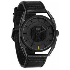 http://makeyoufree.org/house-of-marley-wmfa003ps-unisex-analog-black-watch-p-21776.html